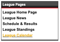 LeaguePages.png