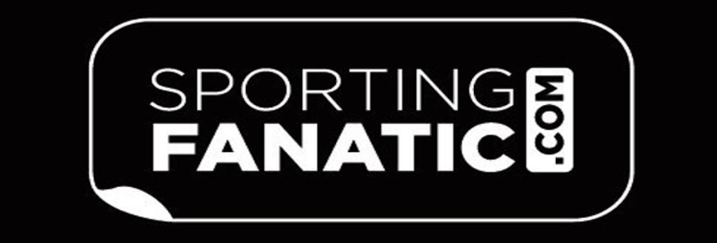SportingFanaticLogo_large.png