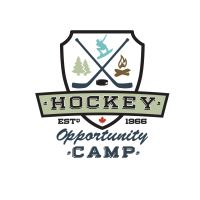 Hockey Opportunity Camp