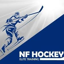 Northern Freeze elite training